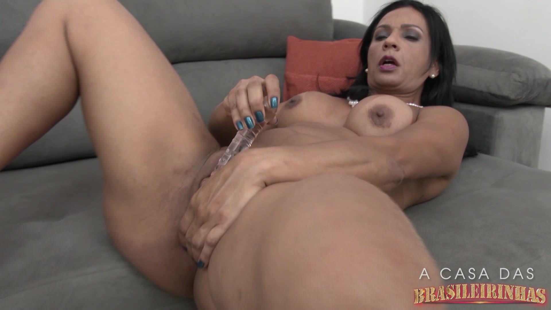 sexo em casa filme de sexo anal