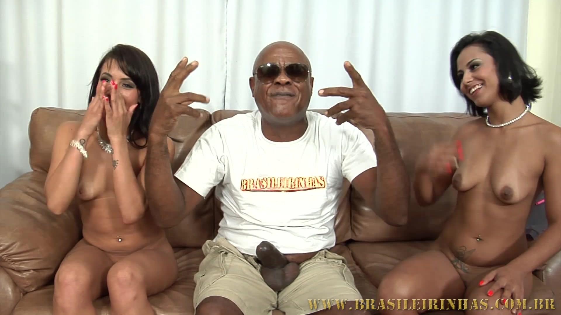 Vídeo pornô de bruna surfistinha  Xvideos  Videos Porno