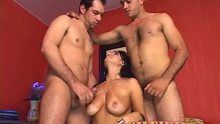 Upcoming asian celeb nude scene