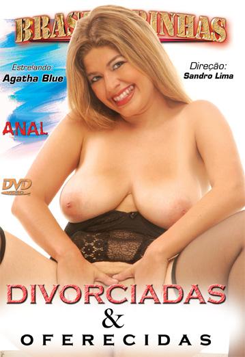 Divorciadas e Oferecidas