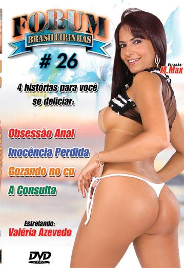 Forum Brasileirinhas 26
