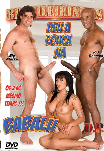 free full length interracial porn movies № 31147