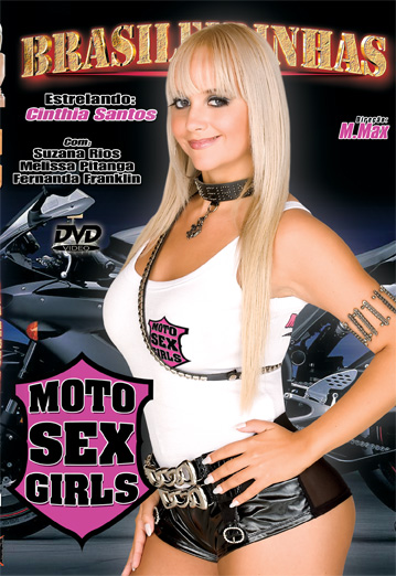 Moto Sex Girls