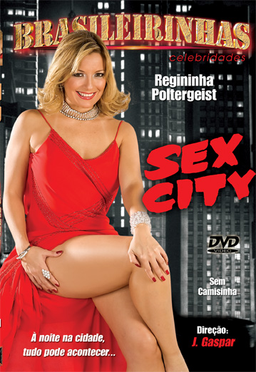 sex and the city homse porno