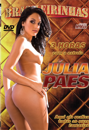 video porno julia paes