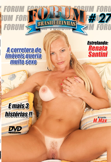 film porno divertente video gratis kamasutra