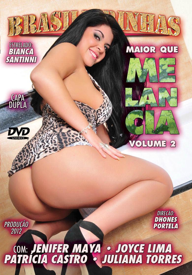 Filme porno para mulher