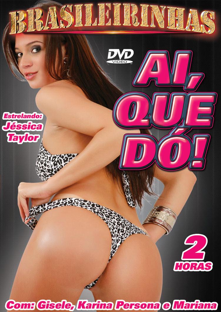 4 filmes com cenas de sexo reais xi adulttubezero - 50 part 7