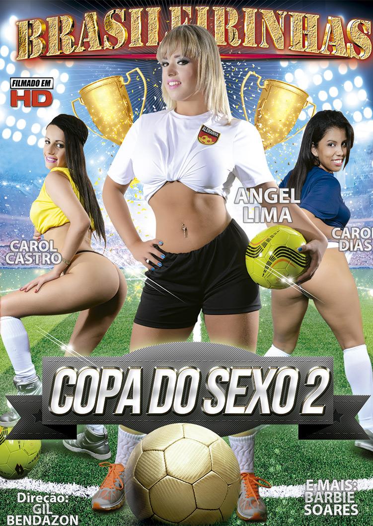 Copa do Sexo 2
