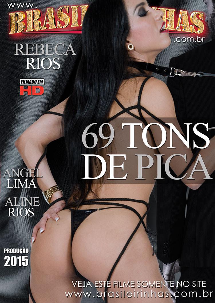 69 Tons de Pica