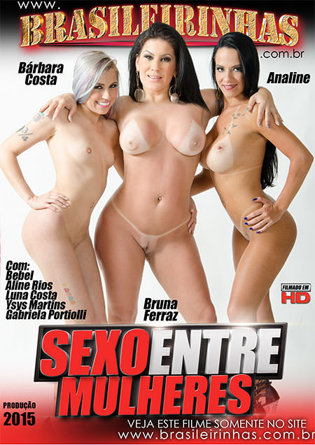 Filmes Porno  Assistir Filmes Porno Gratis  Videos Porno