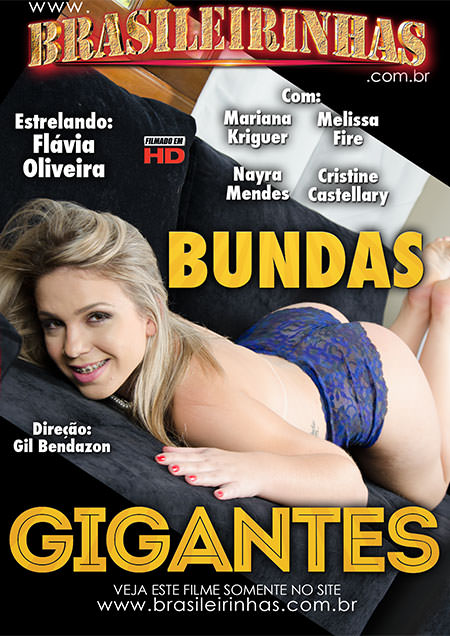 Lick her bundas gigantes no anal girl one