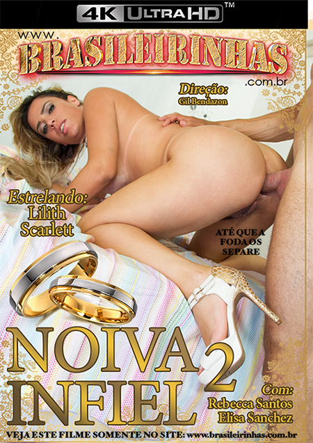 Has filme porno noiva good bitch