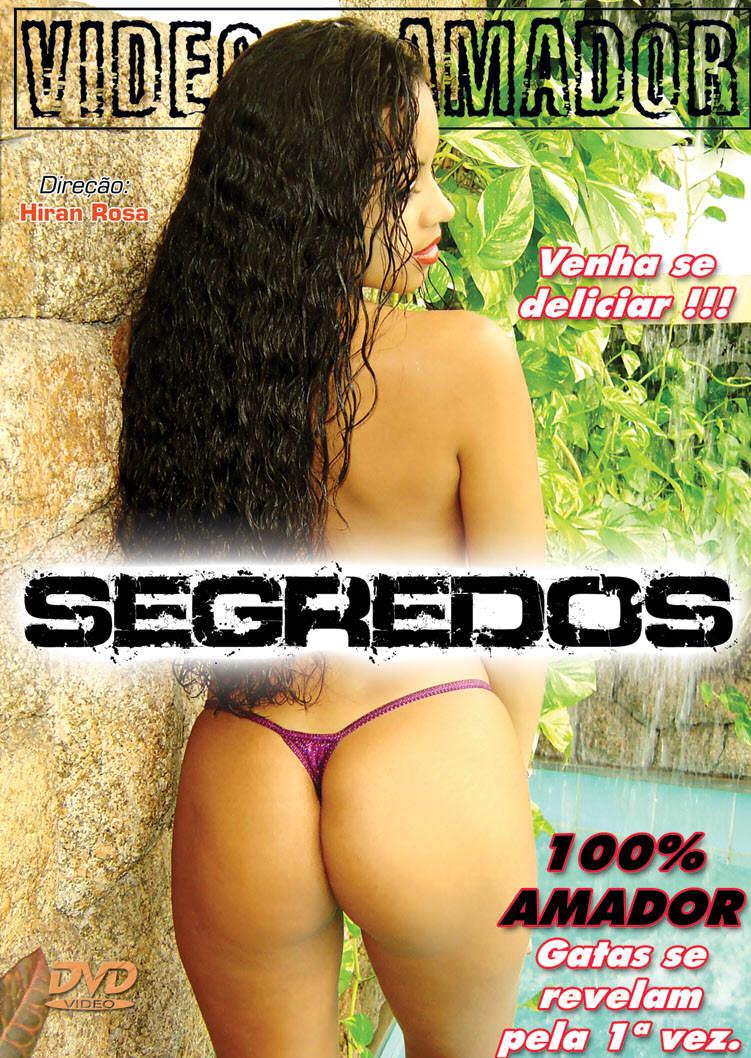 Resultado de imagem para segredos brasileirinhas