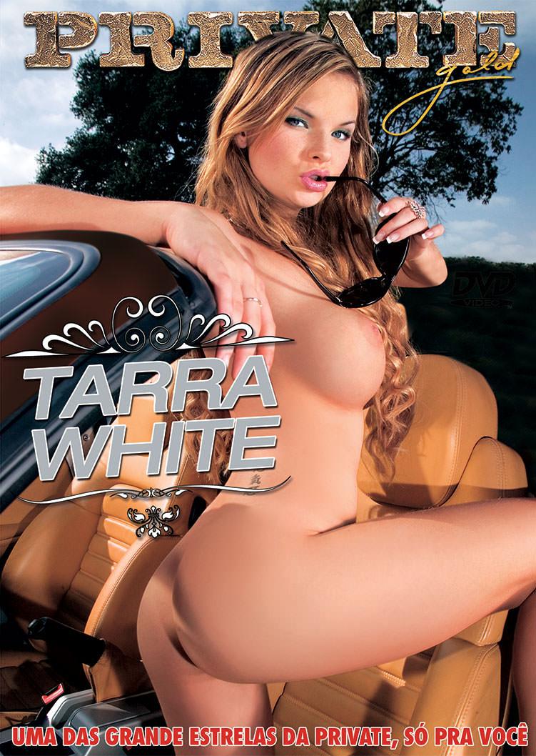 Private - Tarra White