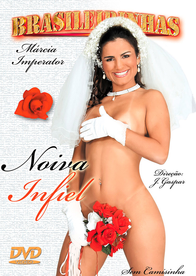 How filme porno noiva too