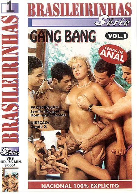 porno gangbang porno fielme