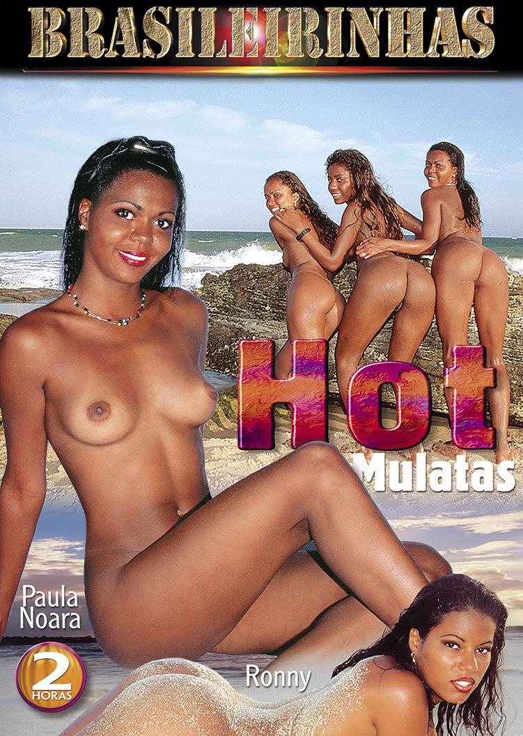 Mujeres Mulatas Porn videos pornos de mulatas - volleyball porno
