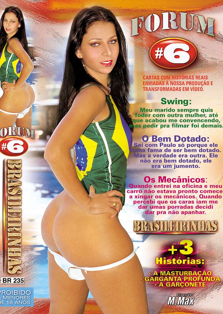 Forum Brasileirinhas 6