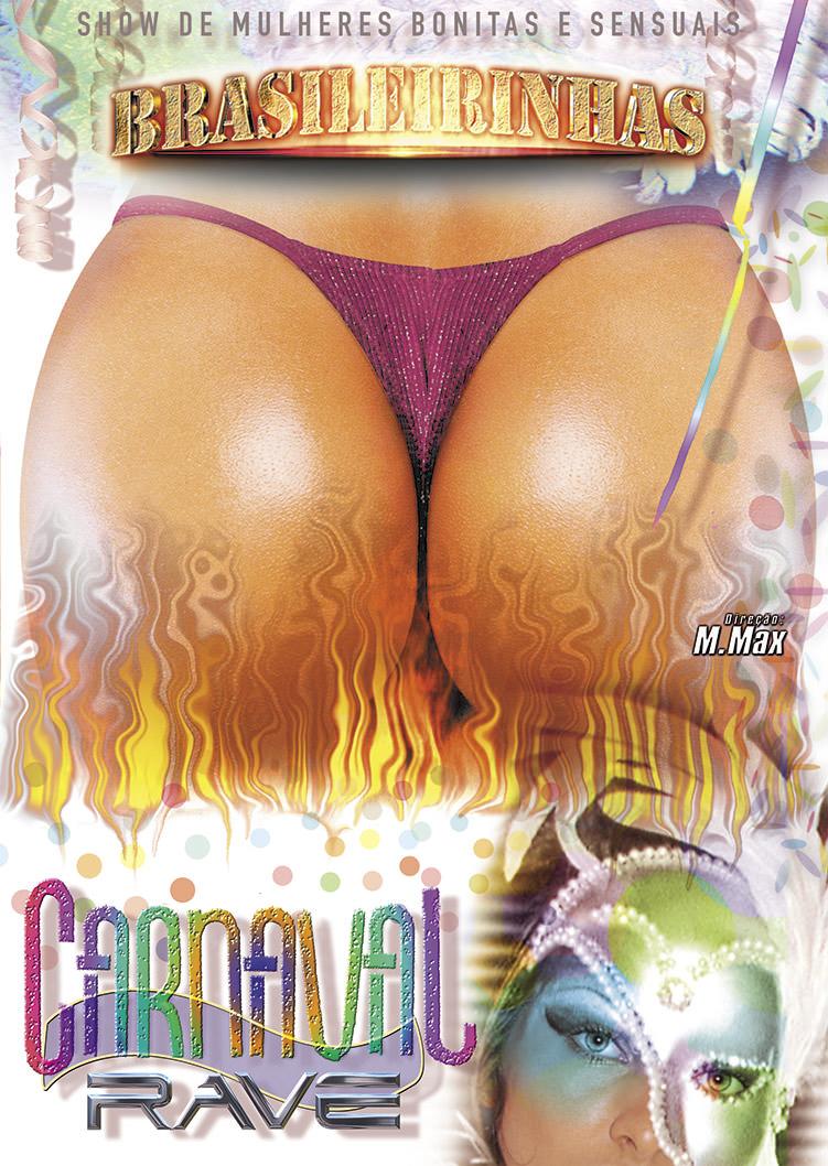 Carnaval Rave 2003