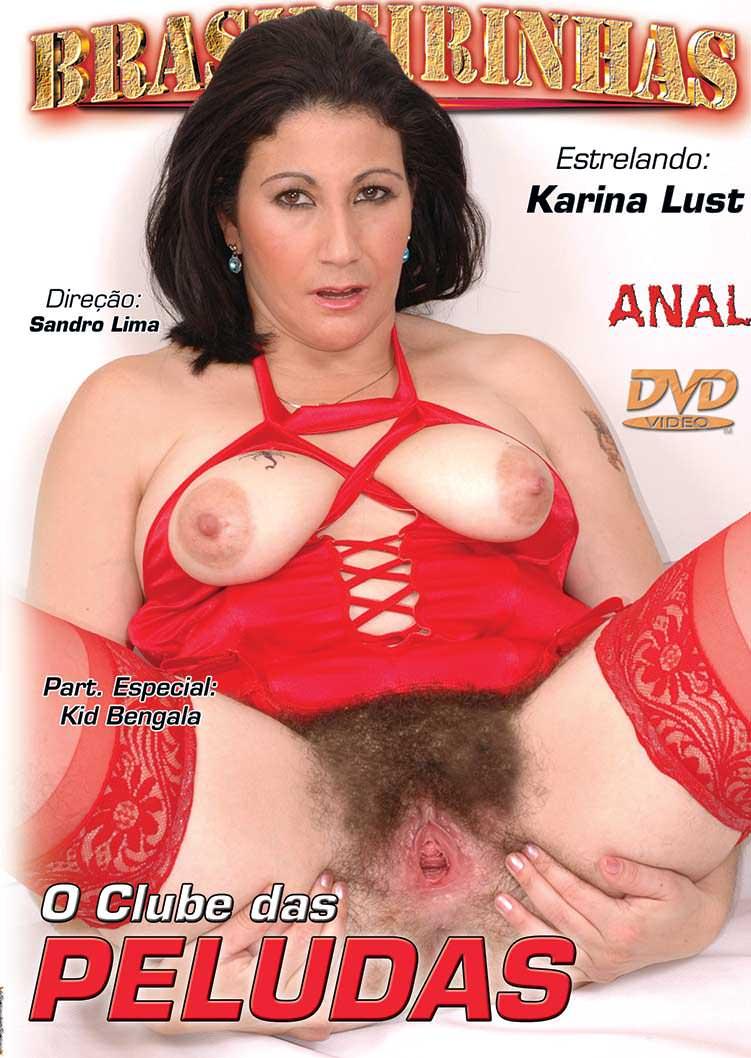Nice filme porno com gordinhas brasileiras make horny for