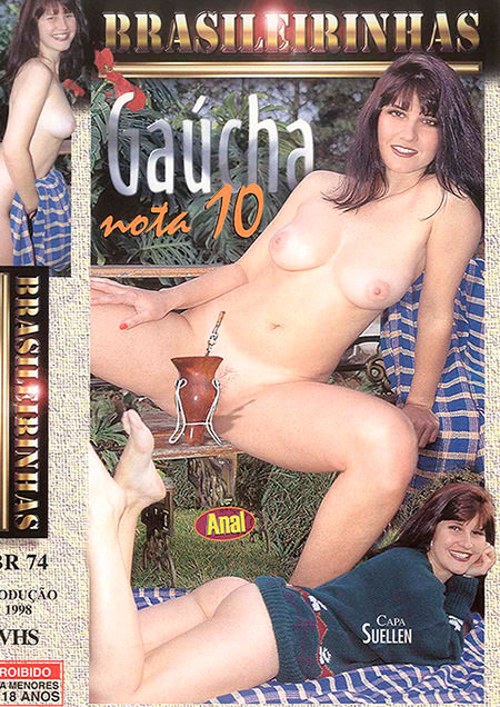 Gaucha Nota 10