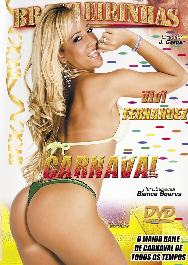 Carnaval 2006 (Vivi Fernandez)