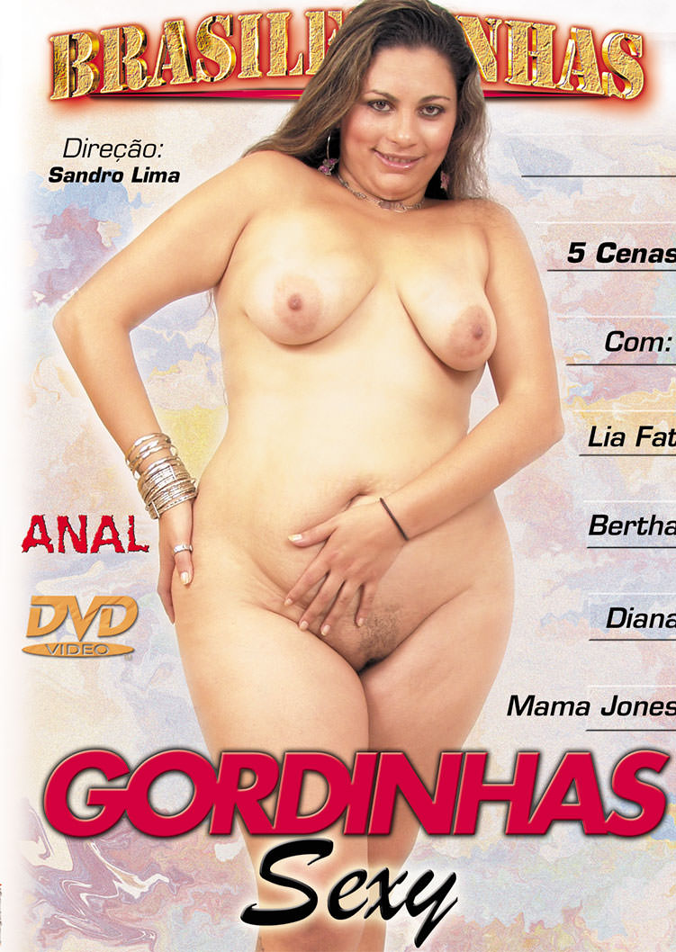 gratis sex film sex