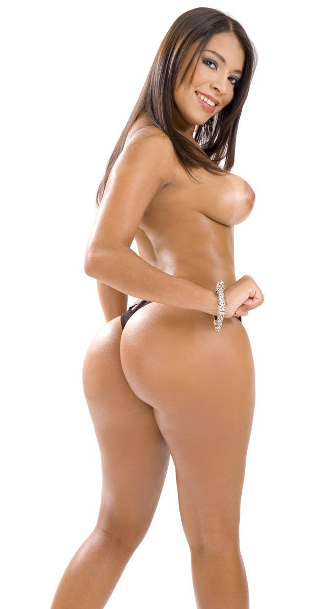Amanda Gostosa Nua amanda benites atriz pornô | gostosa | nuas | filmes