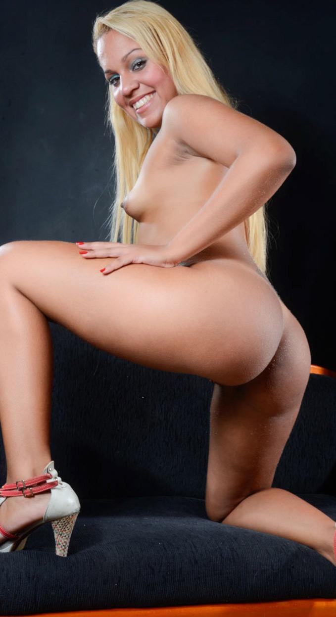 Andressa Meirelles