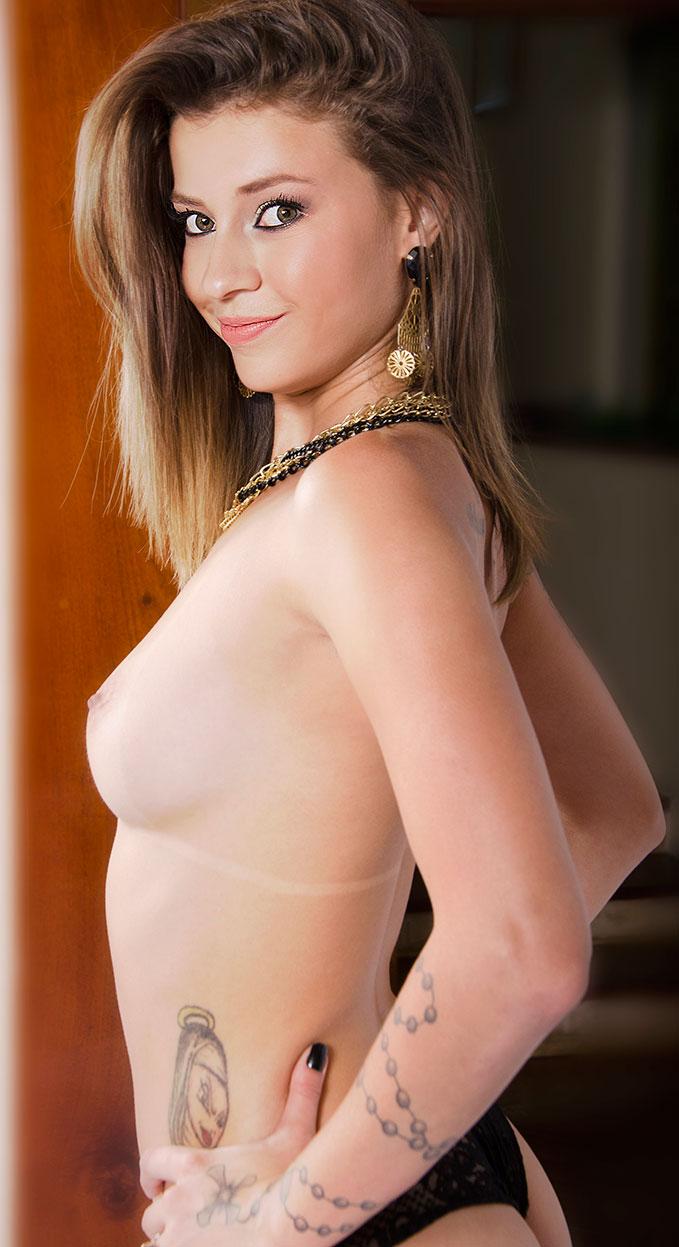 Karoline Vibe