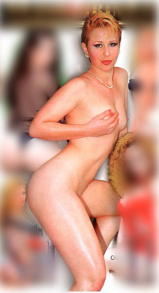 Marta Hari