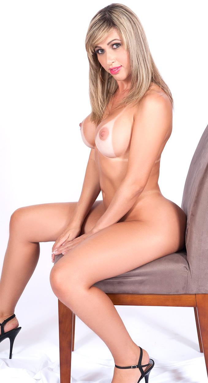 Mirella Mansur