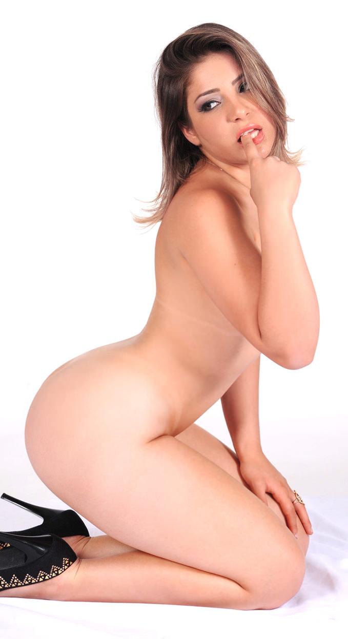 Nina Lins