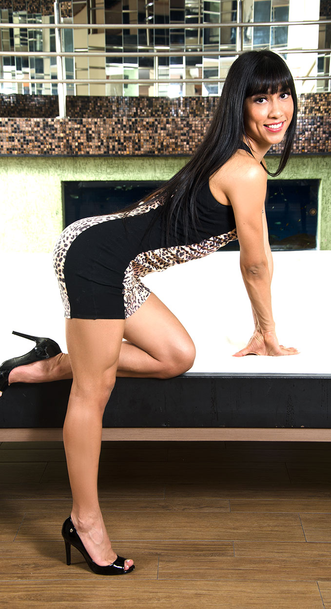 Rebeca Rios